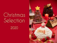 Christmas Selection 2020