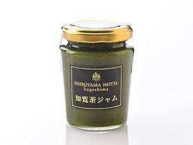 城山オリジナル ミルクジャム1種 ギフト箱入