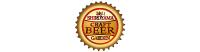 ホルト クラフトビアガーデン 2021 ~ Craft Beer Garden ~